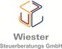 Wiester Steuerberatungs GmbH Logo