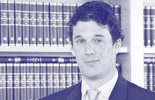 Rechtsanwalt Waxenberger
