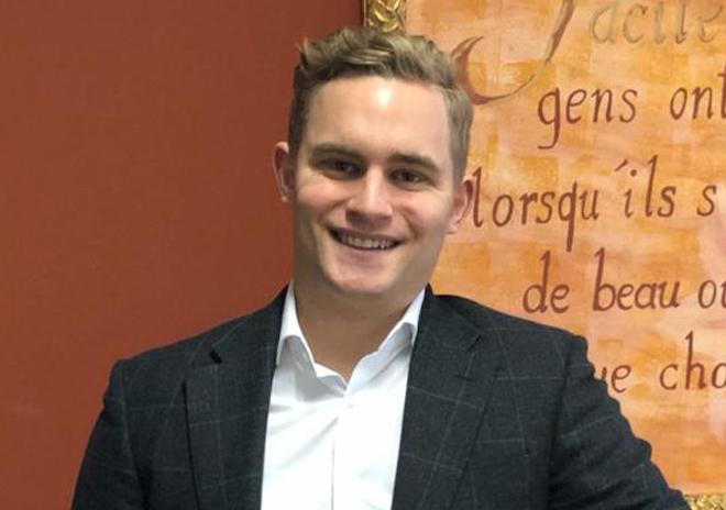 Maximilian Wiester_steuerberater